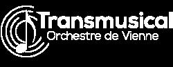 Transmusical Orchestre de Vienne